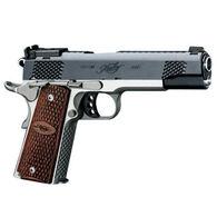 "Kimber Grand Raptor II 45 ACP 5"" 8-Round Pistol"