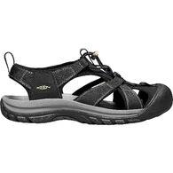 Keen Men's Venice H2 Sport Sandal