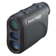 Nikon Aculon Laser Rangefinder