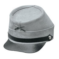 Henschel Men's Civil War Hat