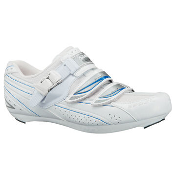 Shimano Women's SH-WR41 Bicycling Road Shoe