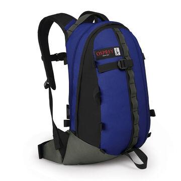 Osprey Heritage Simplex 20 Liter Backpack