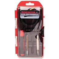 Winchester Mini-Pull 22 Cal. Rifle Cleaning Kit