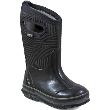 Bogs Boys Classic Phaser Insulated Boot