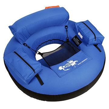 Caddis High Sierra II Float Tube