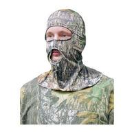 Primos Stretch Fit Full Mask