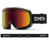 Smith Range Snow Goggle