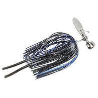 Strike King Tour Grade Rage Blade Swim Jig Lure