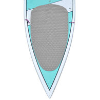 Seattle Sports SUP Dog Board Pad