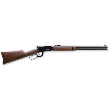 Winchester 94 Carbine 30-30 Winchester 20 7-Round Rifle