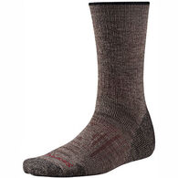 SmartWool Men's PhD Outdoor Heavy Crew Sock