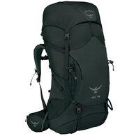 Osprey Volt 75 Liter Backpack