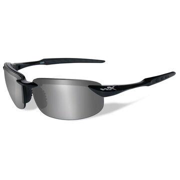 Wiley X Tobi Active Series Polarized Sunglasses