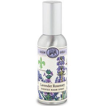 Michel Design Works Lavender Rosemary Room Spray