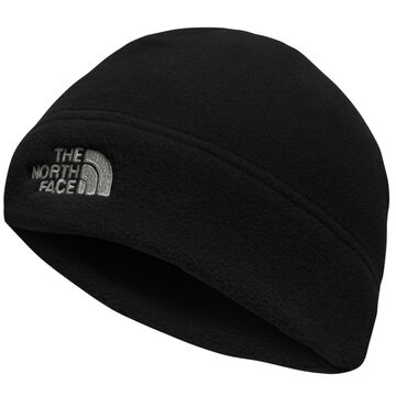The North Face Mens TNF Standard Issue Beanie Hat