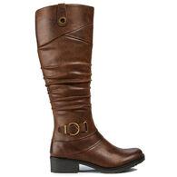 Baretraps Women's Onika Boot
