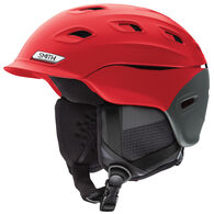 Smith Vantage MIPS Snow Helmet - Discontinued Color