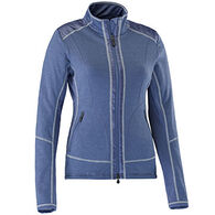 Mountain Force Women's Ivy Powerstretch Jacket