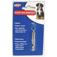 Spot Silent Dog Whistle