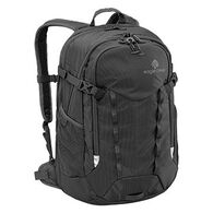 Eagle Creek Universal Traveler RFID Backpack