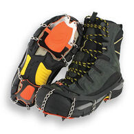 Yaktrax XTR Extreme Outdoor Traction Ice Cleat