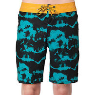 Reef Men's The One Board Short