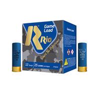 "Rio Game Load 28 12 GA 2-3/4"" 1 oz. #7.5 Shotshell Ammo (25)"