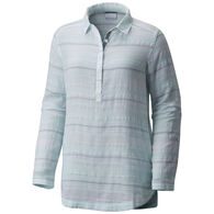 Columbia Women's Early Tides Tunic