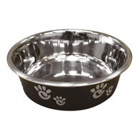 Spot Barcelona Pet Bowl
