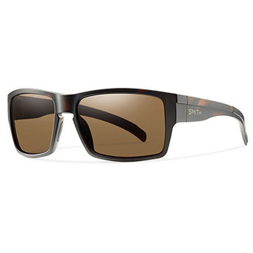 Smith Men's Outlier XL Polarized Sunglasses