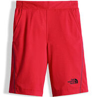 The North Face Boy's Mak Short