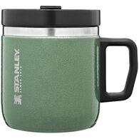 Stanley Go Ceramivac 12 oz. Vacuum Insulated Coffee Mug