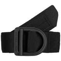 5.11 Men's Operator Belt