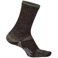 ExOfficio Men's BugsAway Solstice Canyon Crew Sock