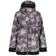 Obermeyer Boy's Gage Jacket
