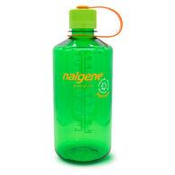 Nalgene 32 oz. Narrow Mouth Sustain Water Bottle