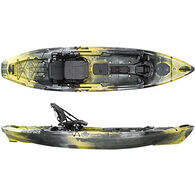 Wilderness Systems Radar 115 Sit-on-Top Fishing Kayak