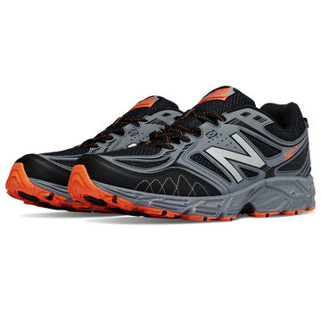 New Balance Mens 510v3 Trail Running Shoe