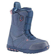 Burton Women's Ritual Snowboard Boot - 15/16 Model