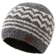 Sherpa Adventure Gear Men's Lhasa Hat