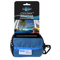 Sea to Summit Adaptor CoolMax Liner