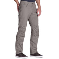 Kuhl Men's Rebel Pant