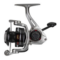 Lew's Laser SG Ice Fishing Spinning Reel