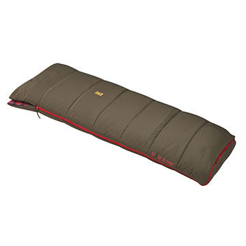 Slumberjack Big Timber Pro -20ºF Sleeping Bag