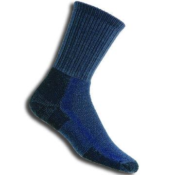 Thorlo Mens KLT Light Hiking Crew Sock