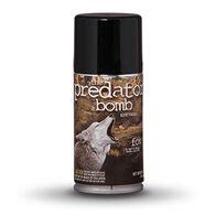 Buck Bomb Predator Bomb Fox Urine