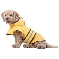 Spot Rainy Days Dog Slicker