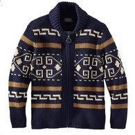 Pendleton Men's Original Westerly/Big Lebowski Sweater