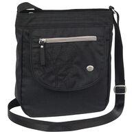 Haiku Women's Jaunt RFID Crossbody Handbag