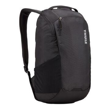 Thule EnRoute 14 Liter Backpack